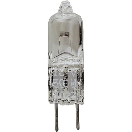 24V 150W Projector Lamp for Hanimex Autofocus