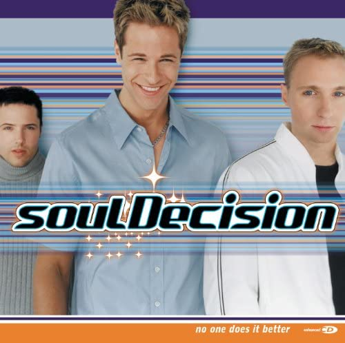 SoulDecision