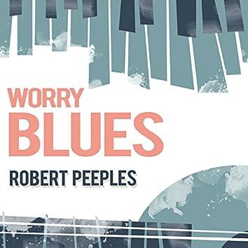 Worry Blues