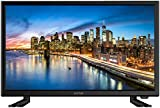 [page_title]-DYON Live 22 Pro 54,6 cm (22 Zoll) Fernseher (Full-HD, Triple Tuner (DVB-C/-S2/-T2), Hotelmodus, PC-Monitor-Anschluss)