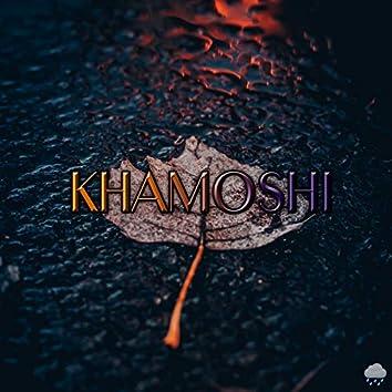 Khamoshi (Demo)