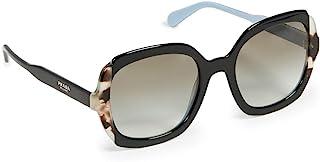 Prada Sunglasses - PR16US KHR0A7 54
