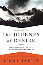 Best the journey of desire Reviews