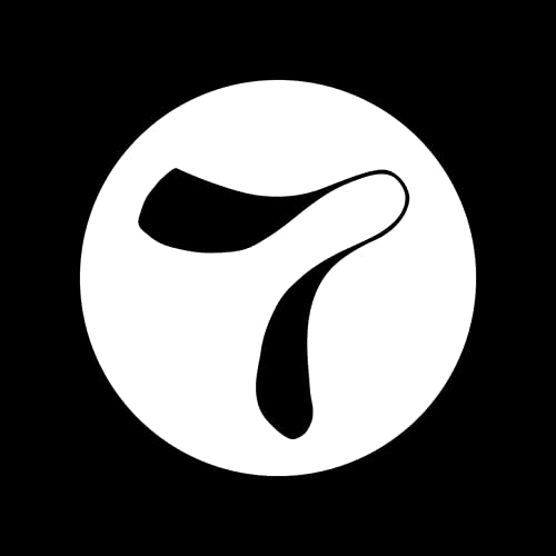 Sirenas de Taburete en Amazon Music Amazon.es