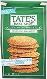 TATES BAKE SHOP Coconut Crisp Cookies, 7 OZ