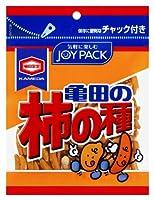 亀田製菓 亀田の柿の種 93g×20袋