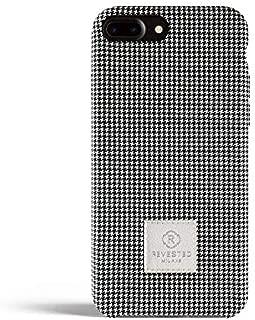 Luxury Fashion | Revested Mens CVPP017P0417 Grey/Black Cover | Season Permanent