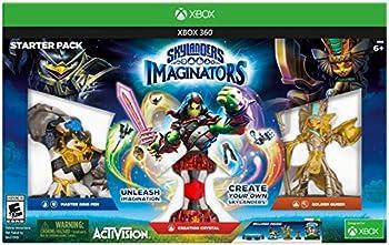 Best imaginators xbox 360 Reviews