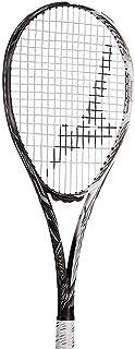 ミズノ ディオスプロ-X+サービスガット MIZUNO 63JTN06009+DK003 DIOS PRO-X 軟式テニスラケット ソフトテニスラケット 後衛用 2020年4月発売