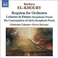 Requiem for Orchestra