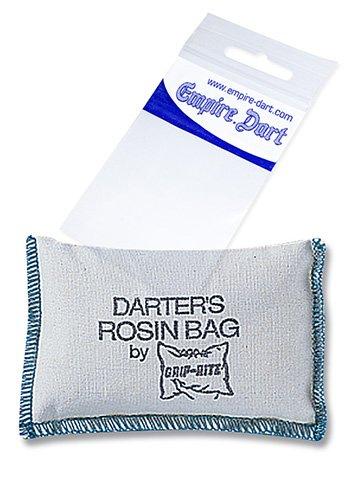Dart-Hand-Conditioner Rosin Bag