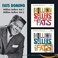 Million Sellers Vol.1 and Vol.2