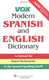 Vox Dictionaries - Best Reviews Guide