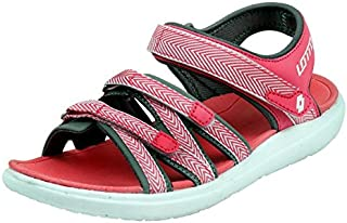 Lotto Women's Marcello Fashion Sandals