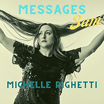 Messages (3 Am)