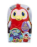 KooKoo 721IT - Huevo de Juguete Suave
