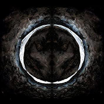 Omen : a Cursed Tale