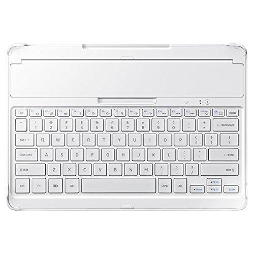 Samsung Keyboard Case for Galaxy TabPro/NotePro 12.2 (EE-CP905UWEGUJ)