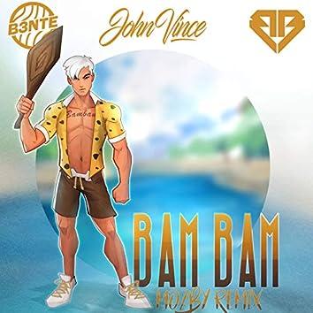 Bam Bam (Mozby Remix)