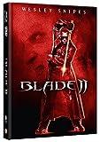 Blade 2 - Uncut/Mediabook  (+ DVD) [Blu-ray] [Limited Edition] - Wesley Snipes