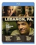 Lebanon Pa [Edizione: Stati Uniti] [Reino Unido] [Blu-ray]