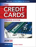 The Credit Cards Finance System: Mini Bank System (English Edition)