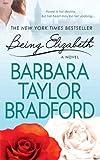 Being Elizabeth: A Novel (Ravenscar Series Book 3) (English Edition)