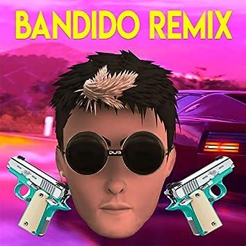 Bandido (Remix)