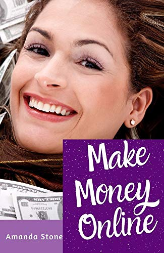 Make Money Online: 30+ Genuine Sites You Can Earn Money From, Passive Income Ideas 2020, A Step-by-Step Top Secrets Guide for Beginners to Make $100 Daily Online Working From Home (English Edition)