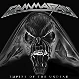 Empire of the Undead - Gamma Ray