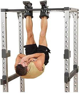 seveni Anti Gravity Inversion Boots - Premium Anti Gravity Boots voor Inversion Therapy, Crunches and Sit ups - Inversie G...