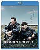 ゴッズ・オウン・カントリー BD【豪華版】[Blu-ray/ブルーレイ]