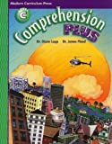 Comprehension Plus Homeschool Bundle (2002) Level C