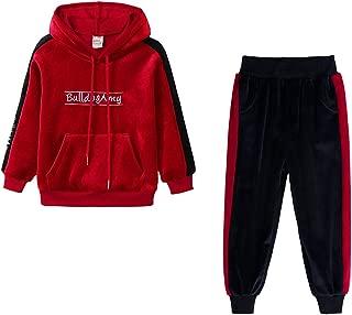 asdf hoodie