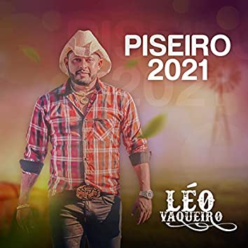 Piseiro 2021