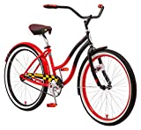 10 Best Schwinn Single Speed Bikes