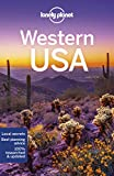Lonely Planet Western USA (Regional Guide)