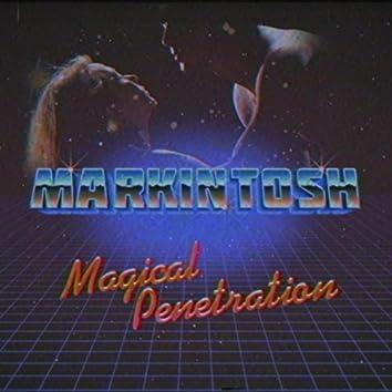 Magical Penetration