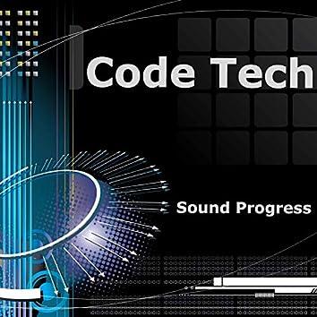 Code Tech