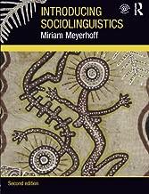 Introducing Sociolinguistics, 2nd edition