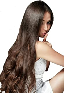 local hair extension suppliers