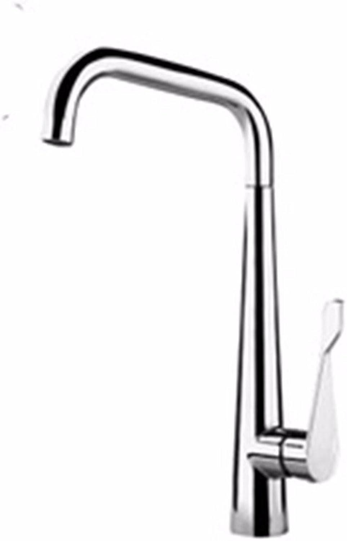 AOLOR Basin zinc Alloy Single Cold Modern Taps Kitchen Brass Faucet Bathroom Sink Waterfall Tap Mixer Water Washroom Bath Tub Shower