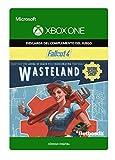 Fallout 4: Wasteland Workshop  | Xbox One - Código de descarga