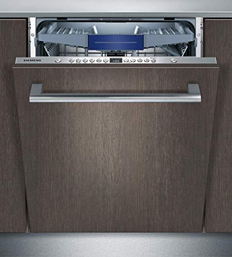 Siemens -   SN636X00LE iQ300