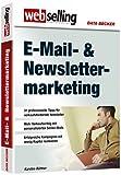 E-Mail- und Newsletter-Marketing