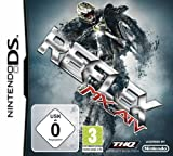 MX vs ATV Reflex [import allemand]