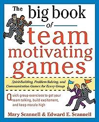 5d8e0b5fbae Team Building  Games