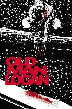 Wolverine: Old Man Logan Vol. 2: Bordertown (Wolverine: Old Man Logan (2015), 2)
