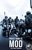 Dead Straight Pocket Guide To Mod (Dead Straight Pocket Guides)