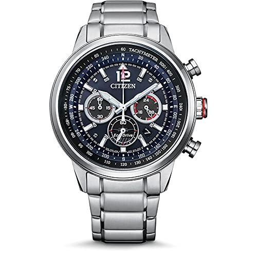 Citizen Reloj. CA4471-80L